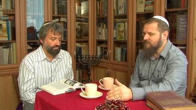 Девятое Ава, Борис Грисенко (часть 2)