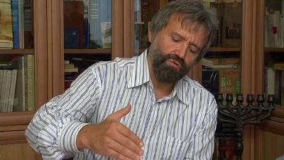 Девятое Ава, Борис Грисенко (часть 3)