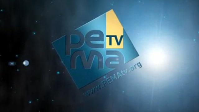 РЕМА - Андрей Шаповал -
