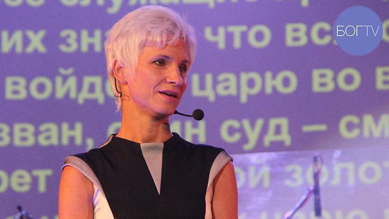 Молодёжная конференция iShift14 (25.04.2014)