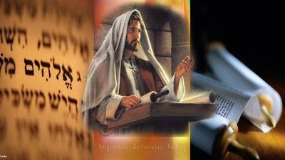 Ежегодная межцерковная молитва за Израиль 2013